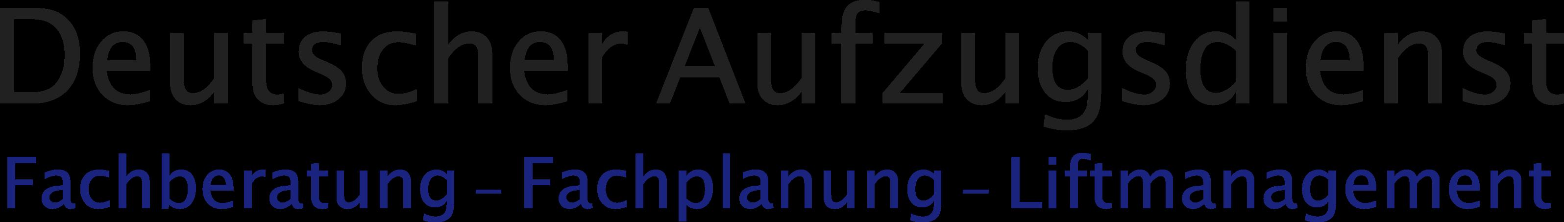 deutscher-aufzugsdienst